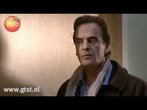 GTST - Shortie March 22th, 2011 - Ludwin