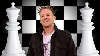 getlinkyoutube.com-FOOL a Genius with this Awesome Chess Trick!