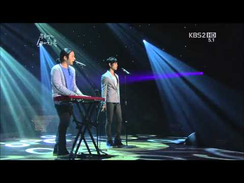 [120831] Verbal Jint - You Deserve Better ft. Phantom's Sanchez (HD)