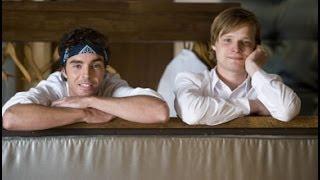 getlinkyoutube.com-Geoff and Pavel like a full gay movie, English subtitles, české cz titulky