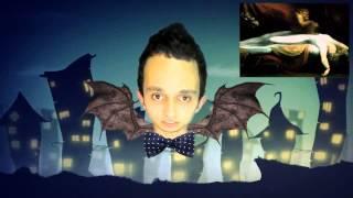 getlinkyoutube.com-شطحات فكرية | الحلقة 2 : التحكم بالأحلام | Shata7at Fekreya