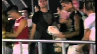 getlinkyoutube.com-Discoteca Limite (Los Ramos) Cierre 2004 Parte 4