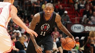 getlinkyoutube.com-Jamal Crawford Career Highlights