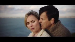 Sacrifice 2016 Official Trailer [HD]