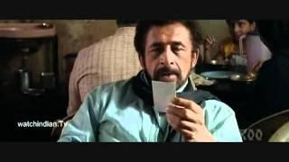 Vidya Balan Fucking Arshid Warsi Hindi Movie
