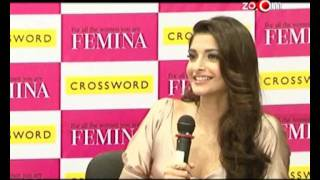 getlinkyoutube.com-Sonam Kapoor: Salman Khan is the sexiest man in Bollywood