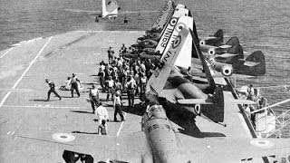 getlinkyoutube.com-Indian Navy Operations in Eastern Front during Indo-Pakistani War of 1971
