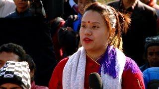 getlinkyoutube.com-Sajha Sawal Episode - 476 Development of Bhojpur
