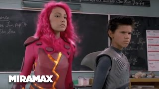 The Adventures of Sharkboy and Lavagirl | 'The Storm' (HD) | MIRAMAX width=