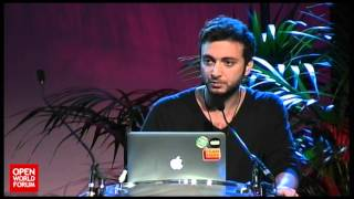 getlinkyoutube.com-OWF14 - Intervention de Rand Hindi, CEO, Snips