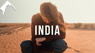 India Travel Guide   How To Travel India
