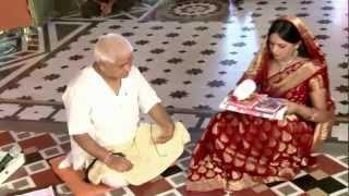 getlinkyoutube.com-KashtBhanjan Hanuman Documentary (7mins Sample)