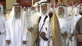 getlinkyoutube.com-حفل الشيخ حسين ابن صويع الزبادين بمناسبة زواج ابنة عشق