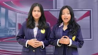 TEKNOKRAT_DDP_SI16A_Era Astirawa & Putri Suci Oktora_,Agung Tri Prastowo