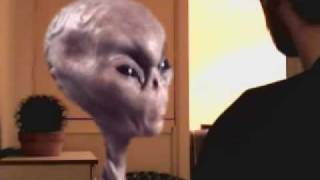 getlinkyoutube.com-Real Life Aliens