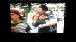 Sequência misteriosa de mortes de funkeiros no litoral paulista intriga a polícia view on youtube.com tube online.