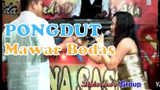 getlinkyoutube.com-lagu dangdut pop sunda - mawar bodas