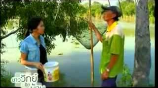 getlinkyoutube.com-เพาะเลี้ยงกุ้งฝอย