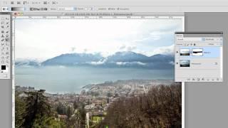 getlinkyoutube.com-Gegenlichtaufnahmen optimieren
