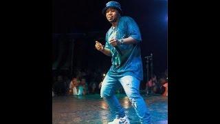 Cassper nyovest VS dj Bongz Dance battle compilation width=