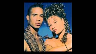 getlinkyoutube.com-2 Unlimited - no limit (Extended Mix) [1992]