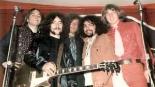 Elf(Dio) - Black Dog (Led Zeppelin Cover)