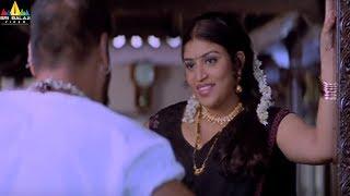 getlinkyoutube.com-Character Artist Uma Scenes Back to Back   Telugu Movie Scenes   Sri Balaji Video