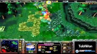 getlinkyoutube.com-ADC [Grand Final] Scythe.SG vs Nirvana.MY - Match 4