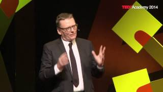 getlinkyoutube.com-Why nations fail | James Robinson | TEDxAcademy