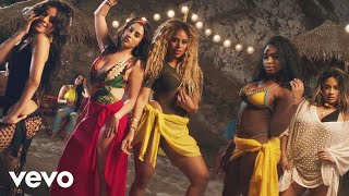 Fifth Harmony - All In My Head (Flex) (ft. Fetty Wap)