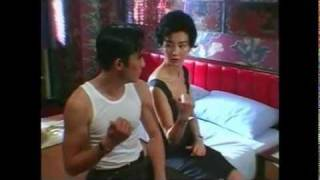 getlinkyoutube.com-In the Mood for Love, deleted scene