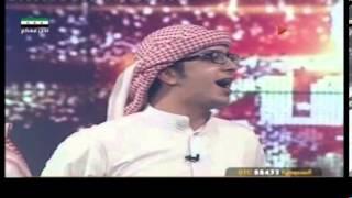 getlinkyoutube.com-وصلو العرسان أداء معن البرغوث