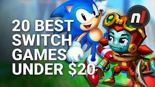 20 Best Nintendo Switch Games Under $20 width=
