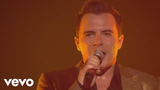 Westlife - Colour My World (Live At Wembley '06)