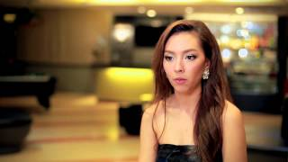 getlinkyoutube.com-The Face Thailand : Episode 9 Part 4/7 : 13 ธันวาคม 2557