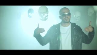 getlinkyoutube.com-Gold AG - Pa hile (Official Video)