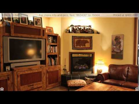 501 Mission View Drive, Polson, MT 59860