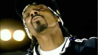 getlinkyoutube.com-Ice Cube ft.Snoop Dogg & Lil Jon - Go To Church (Dirty) (Official Video) HD