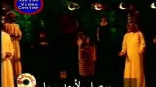 getlinkyoutube.com-الحلم العربي 1