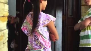getlinkyoutube.com-La niña - Julion alvarez y su norteño banda (Video official)