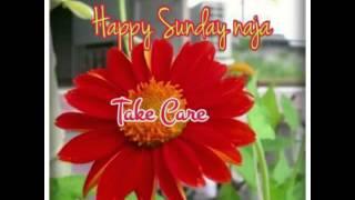 getlinkyoutube.com-สวัสดีวันอาทิตย์