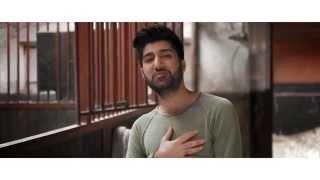 getlinkyoutube.com-Navid Zardi - Bajem Mahela  نەوید زەردی - بەجێم مەهێڵە