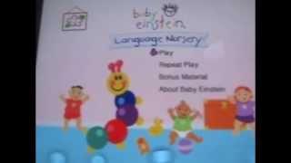 getlinkyoutube.com-Opening to Language Nursery 2003 DVD