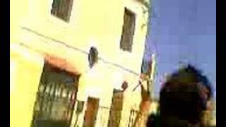 getlinkyoutube.com-friki de cartagena