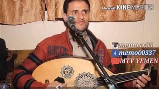 getlinkyoutube.com-يامسلمين قلبي تقطع وذاب مع اقوا عزف لحجي للفنان حسين محب قوووه 2016