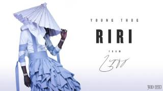 getlinkyoutube.com-Young Thug - RiRi [Official Audio]