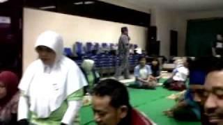 getlinkyoutube.com-Aktifasi Otak Tengah Orang Dewasa