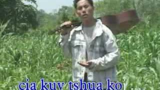 getlinkyoutube.com-Mob Siab Tshaj Video