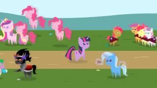 getlinkyoutube.com-Look back [Animation]