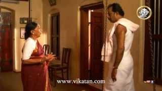 getlinkyoutube.com-Deivamagal Episode 33, 09/05/13